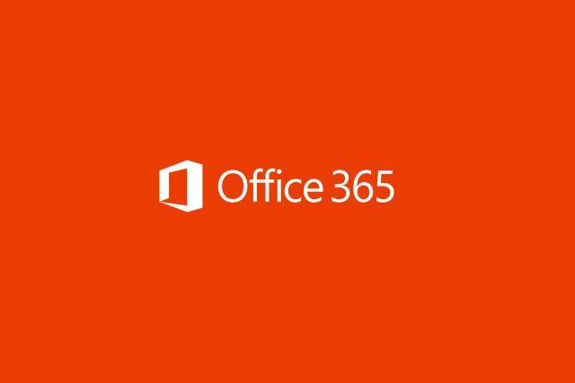 Planes Microsoft: Office 365…
