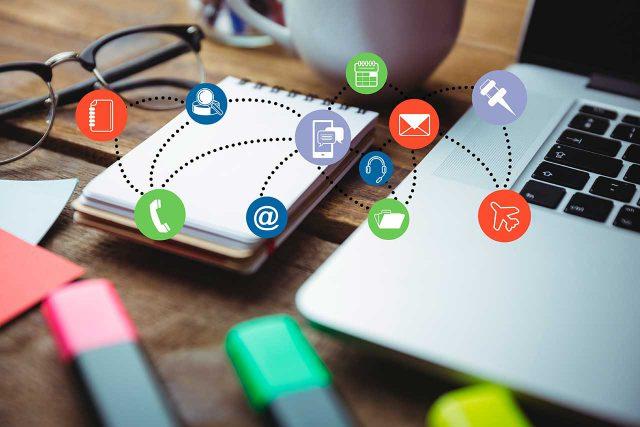 Posicionamiento y marketing on-line